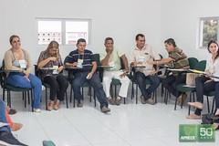 aprece-associacao-dos-municipios-do-estado-do-ceara_img_3111