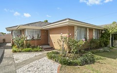15 Highfield Drive, Grovedale VIC