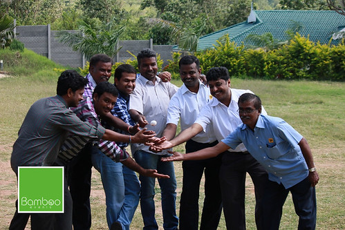 """JCB Team Building Activity • <a style=""""font-size:0.8em;"""" href=""""http://www.flickr.com/photos/155136865@N08/41491615441/"""" target=""""_blank"""">View on Flickr</a>"""