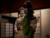 Stories (Rekishi no Tabi) Tags: geiko geisha geigi gion ochaya kyoto japan leica