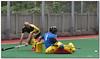 Hockey - 40 (Jose Juan Gurrutxaga) Tags: file:md5sum=4500379f1787b1ac0c14cc5b20760520 file:sha1sig=890afa7860f7c30024c54bf0ef5571c2908bf51d hockey hierba field belar atletico atleticoss atletic terrassa