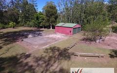 150 Sherwood Road, Aldavilla NSW
