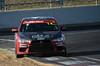 ASO_8890.jpg (Former Instants Photo) Tags: b6hr bathurst6hour lancerevo mitsubishi mountpanorama motorsport racing
