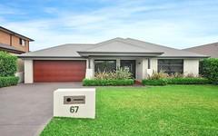 67 Forestgrove Drive, Harrington Park NSW