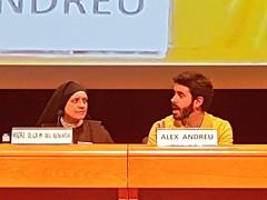 Testimonio Alex Andreu 02
