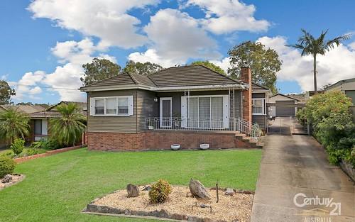 56 Crown Street, Riverstone NSW