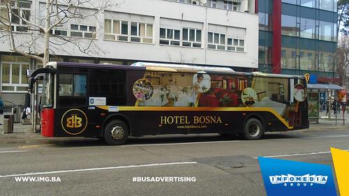 Info Media Group -Hotel Bosna, BUS Outdoor Advertising 01-2018 (7)