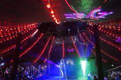 D18093.  Big Top. (Ron Fisher) Tags: circus circuszyair bigtop