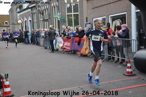 KoningsloopWijhe_26_04_2018_0031