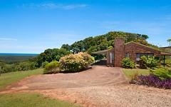 111 Buckombil Mountain Road, Meerschaum Vale NSW