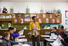 5D-0429 (Tulsa Public Schools) Tags: carver jh juniorhigh middleschool ok oklahoma tps tulsa tulsapublicschools school unitedstates usa