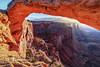 2018-20-04-Canyonlands NPS-0170-HDR-Edit (Majestic Captures) Tags: 2018 canyonlands mesaarch moab nationalpark utah