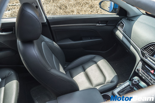 2017-Hyundai-Elantra-Long-Term-31