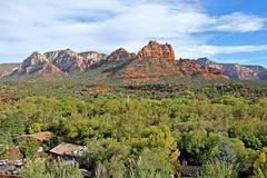 Mountains near Sedona (craigsanders429) Tags: arizona arizonamountains sedonaarizona mountains americanwest westernlandscapes landscape