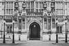 House of Parliament (Tolkimov) Tags: england europa europe inglaterra london londres reinounido uk unitedkindom house parliament parlamento gobierno blackandwhite blancoynegro