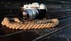 JUPITER-11 135MM 4.0  &  Fujifilm X-T10 (Mircea D. Tagui) Tags: fujifilmxt10 fujifilmx jupiter11135mmf4 fujinonxf16mmf14 fujifilmxt2 oldlenses russianlenses m42mount m39mount