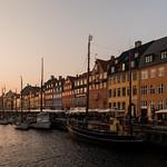 Copenhagen by Night thumbnail
