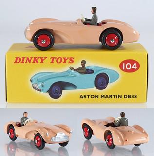 DIN-A-104-Aston-Martin-DB3S
