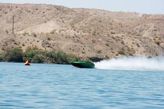 Desert Storm 2018-988 (Cwrazydog) Tags: desertstorm lakehavasu arizona speedboats pokerrun boats desertstormpokerrun desertstormshootout
