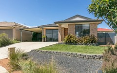 22 Heighway Street, MacGregor ACT