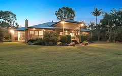 1506 Old Cleveland Road, Belmont QLD