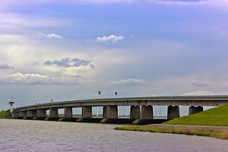 Ketelbrug - The Netherlands (0077)