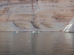 hidden-canyon-kayak-lake-powell-page-arizona-southwest-1580