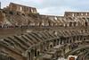 Kolosseum (Travelpics...) Tags: acilia campitelli geo:lat=4189018613 geo:lon=1249236166 geotagged ita italy lazio kolosseum antiker amphitheatrum novum flavium colosseo rom roma ruine