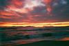 (Benedetta Falugi) Tags: film filmisnotdead filmphotography fujisuperia film35mm filmcommunity filmcamera onfilm thefilmcommunity analogphotography analog analogue analogic istillshootfilm ishootfilm shootingfilm sheshootsfilm pink 35mm believeinfilm benedetafalugi burn sunburning sunshine sunset beach sea clouds water waves sand seascape view winter praktica ptrakticamtlb 28mm reflex