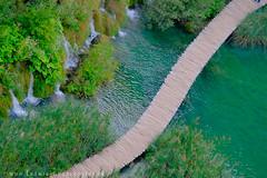 s_170916-153537-Kroatien (LuAmedia) Tags: croatia istria europe plitvicenationalpark plitvice jezera plitvicelakes nature outdoors mediterranean