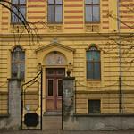 Crkva u Sremskim Karlovcima (122FAITH_8169) thumbnail