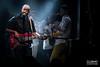 Thomas Gobena & Lucky Chops - Gogol Bordello - Gasometer, Vienna - 30th November 2017 (cliqmo_) Tags: gogol bordello seekers finders gasometer vienna austria eugenehutz sergeyryabtsev thomasgobena pedroerazo borispelekh fredoortiz alfredo pashanewmer pashanewmerzhitsky ashley tobias tobi musicphotography rockphotography cliqmo cliqmophoto cliqmophotography alisonclarke alisonclarkephotographer alisonclarkephotography alisonclarkemusicphotographer