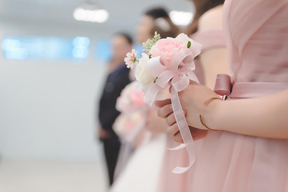 台南婚攝-台南聖教會東東宴會廳華平館-093