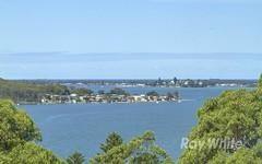 64 Harborne Avenue, Rathmines NSW