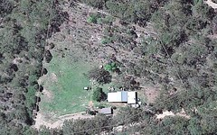 421 Back Creek Rd, Crows Nest QLD