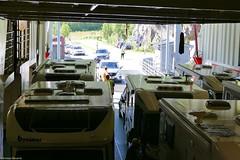 """Rødøy"" (K Horsevik) Tags: rødøy ferge ferje bilferje ferry torghatten nord"