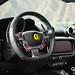 "2018 ferrari portofino first driev review dubai uae carbonoctane 32 • <a style=""font-size:0.8em;"" href=""https://www.flickr.com/photos/78941564@N03/41890987412/"" target=""_blank"">View on Flickr</a>"