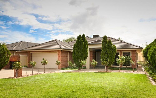 31 Dickson Rd, Griffith NSW 2680