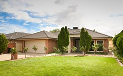 31 Dickson Road, Griffith NSW