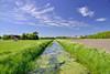 Nieuw-Wehl (Fred van Daalen) Tags: nieuwwehl liemers gelderland netherlands