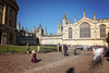 Daytime Long Exposures (taperoo2k) Tags: daytimelongexposure kevintaphousephotography oxford