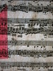 17XX (The Rare Book Detective: books, type, watermarks) Tags: rarebooks oldbooks watermarks wasserzeichen filigranes paper papermaking music paris 1700s