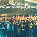 Panoramafoto Kuchl