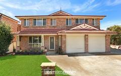 22 Henry Lawson Drive, Peakhurst NSW