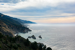 Timeless (Basak Prince Photography) Tags: bigsur centralcalifornia pch centralcoast stateparks winter
