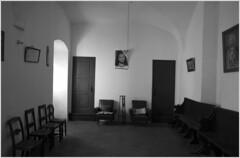 elvas_iglesia de las dominicas_30_03_2018 (maxnemo) Tags: maxnemo portugal alentejo iglesia igrexia chiesa church