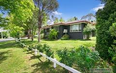 13 Carey Avenue, Armidale NSW