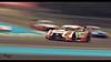 Lexus RC F Gr. 2 (at1503) Tags: racingcar france japanese gt500 lexus rcf lexusrcf livery track sarthe lemans wheels motion blur granturismosport granturismo digitalmotorsport digitalphotography motorsport racing game gaming ps4