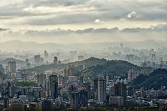 Taipei (michael_jeddah) Tags: sonyphotographing taiwan taipei taipeh asia