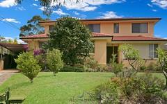 18 Lodge Avenue, Old Toongabbie NSW